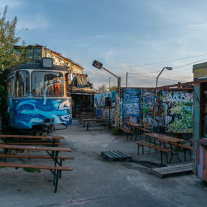 hidalgo-Bahnsalon-foto-Max-Ott-0001