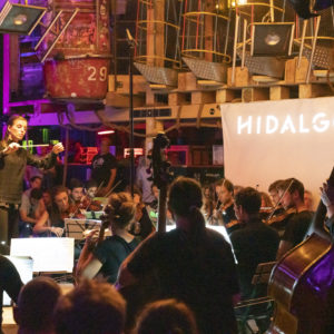 hidalgo2019-thiel0801